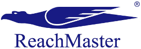 Reachmaster Equipment for rent in on Oahu