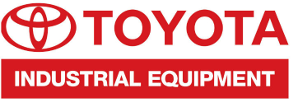 Toyota Industrial Equipment Equipment for rent in on Oahu