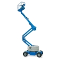 Rental store for GENIE Z45 25J-69 W---45  PLATFORM HEIGHT in Honolulu HI