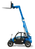 Rental store for GENIE GTH5519 -- 19  LIFT HEIGHT, 5500 in Honolulu HI