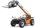 Rental store for JLG 742 -- 42  LIFT HEIGHT, 7000   CAP. in Honolulu HI
