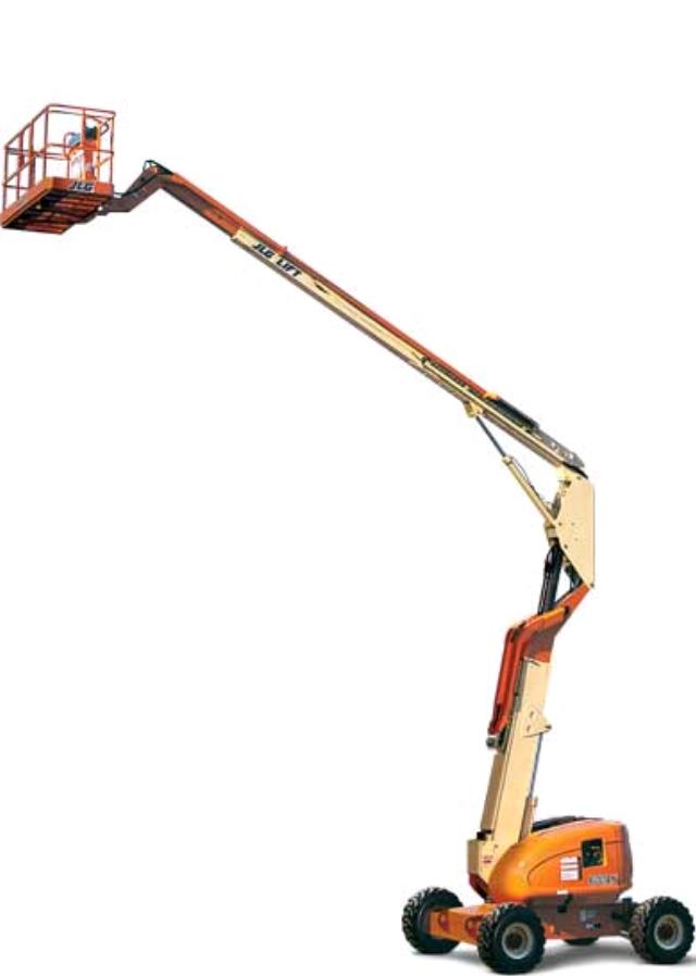 Where to find JLG 600AJN 7  WIDE--60  PLATFORM HEIGHT in Honolulu