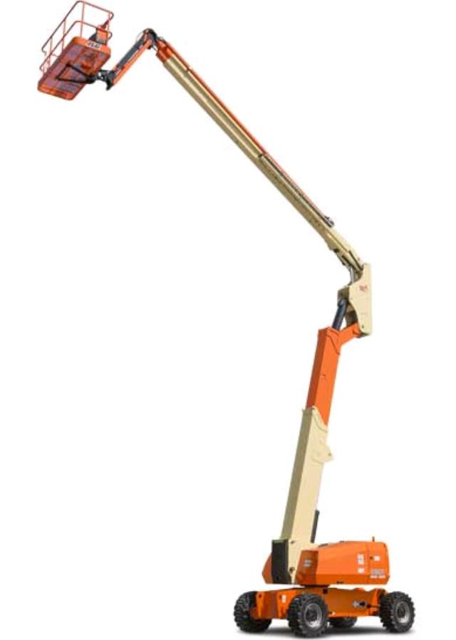 Where to find JLG 800AJ -- 80  PLATFORM HEIGHT in Honolulu