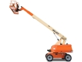 Rental store for JLG 600S -- 60  PLATFORM HEIGHT in Honolulu HI