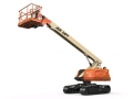 Rental store for JLG 600SC CRAWLER -- 60  PLATFORM HEIGHT in Honolulu HI
