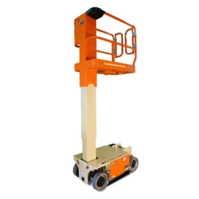 Where to find JLG 1230ES -- 12  PLATFORM HEIGHT in Honolulu