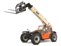 Rental store for JLG 943 - 43  LIFT HEIGHT, 9000  CAP. in Honolulu HI
