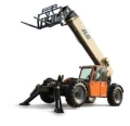 Rental store for JLG G12-55A-55  LIFT HEIGHT, 12,000 CAP. in Honolulu HI